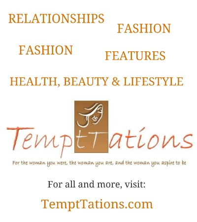 tempttations